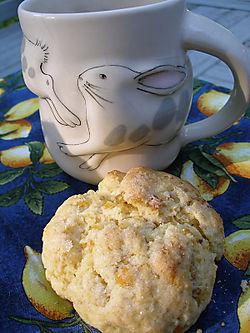 08-30-08-tea&scone-02