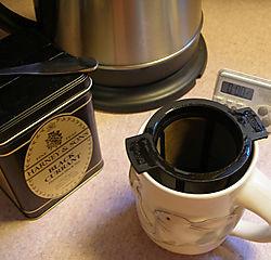 08-30-08-early-sunday-tea