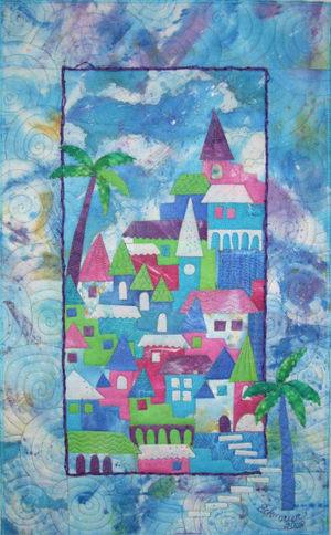 Happy-Village-zencat-fabric-02