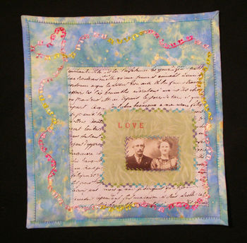 Little-love-quilts-01