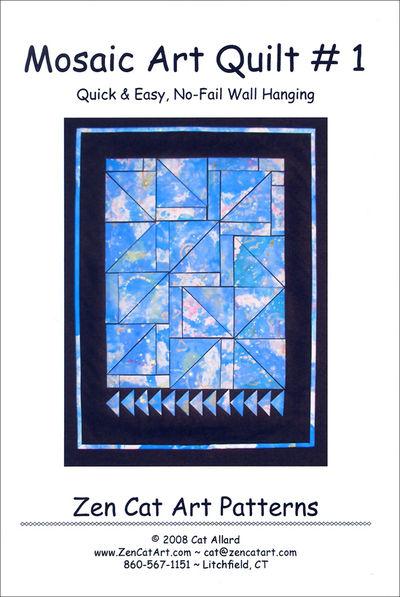 Mosaic-Art-Quilt-1