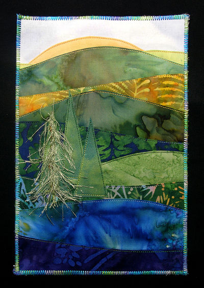 Mary's-quilt-page-01w