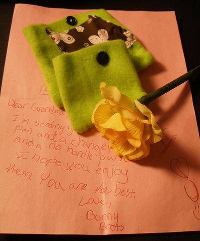 Hannah's-gifts-1