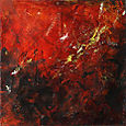 03 - Red - 10x10