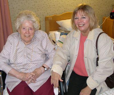 3-29-Aunt-Ruthie&Chere-01