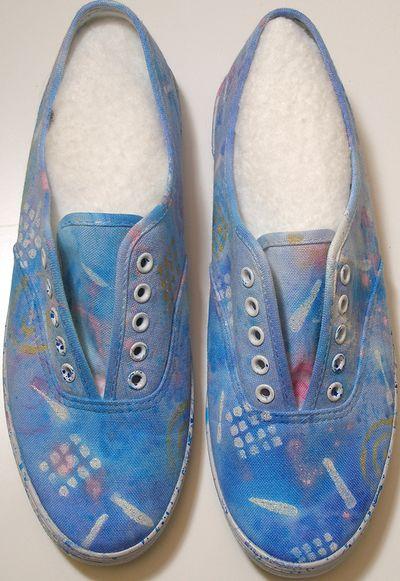 Sneakers-01-blue-02