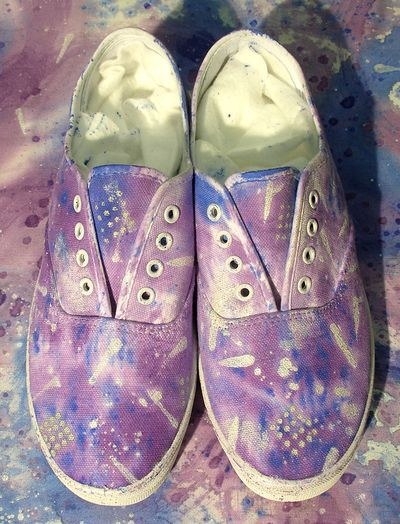 Sneakers-01-purple-blue-01