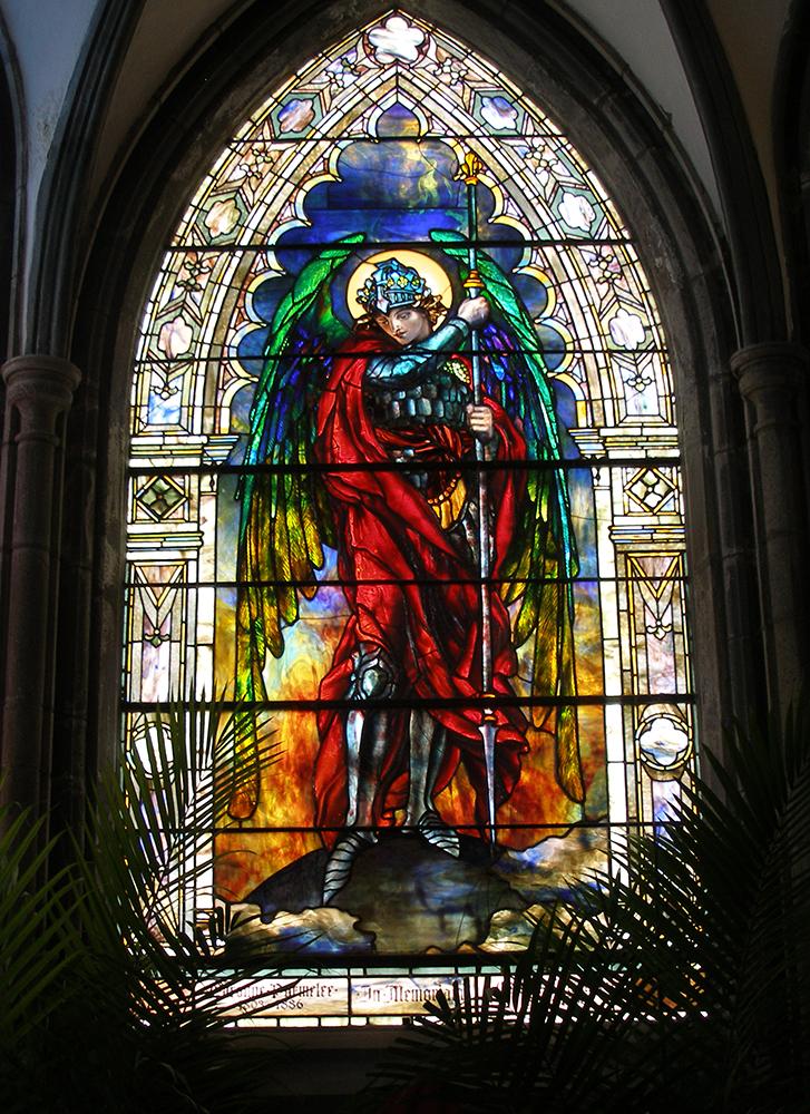 Archangel-Michael-09-02w