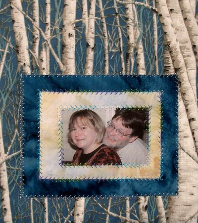 Holly&Rick-love-Q-2-cw