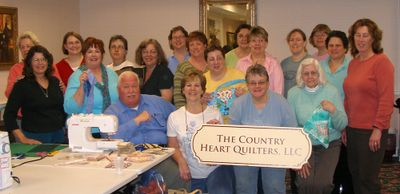 3-29-Country-Heart-Quilters-01