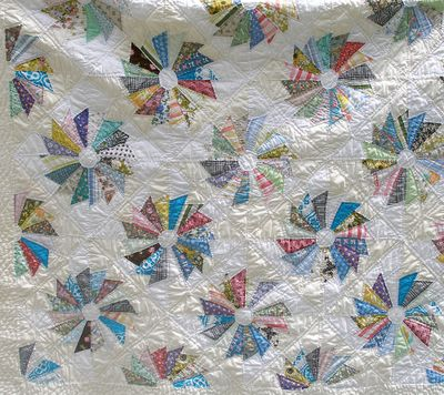 00-PCQ-quilt-w