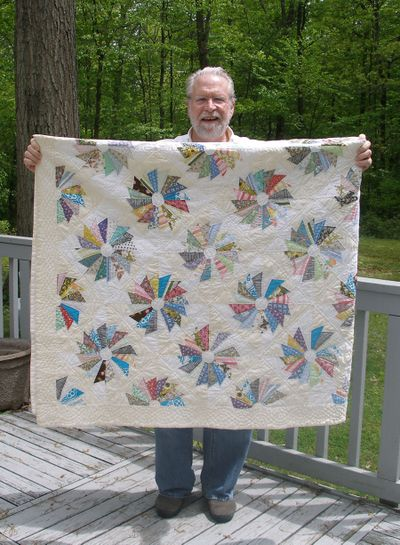 11-PCQ-peter&quilt-5-17-09w