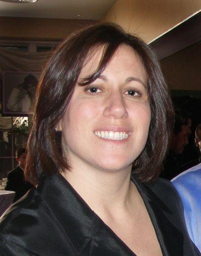Tracy-jan-09