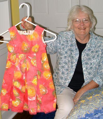 07-10-09-Trish&dress-01
