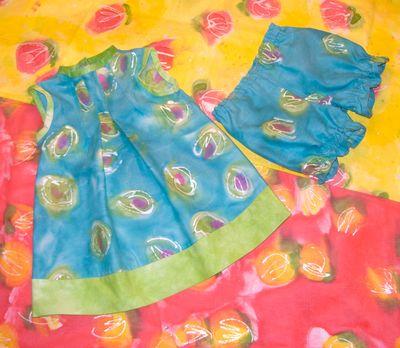 Blue-Green-dress-trish-01