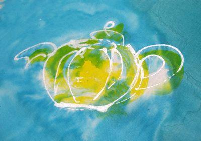 07-10-09-teapot-01