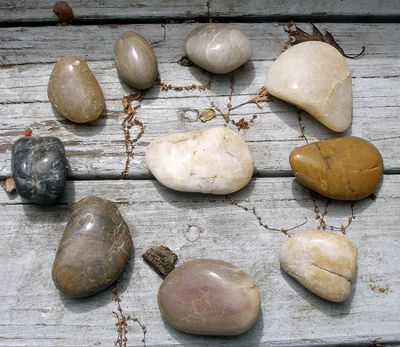 Stone-circle-01w