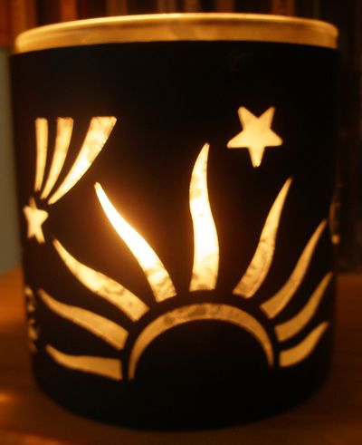 Summer-solstice-candle