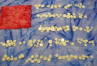 04-04-09-flag-01
