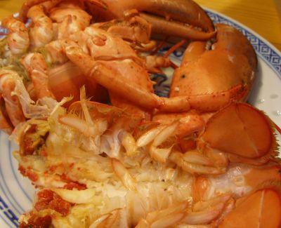 07-11-09-lobster