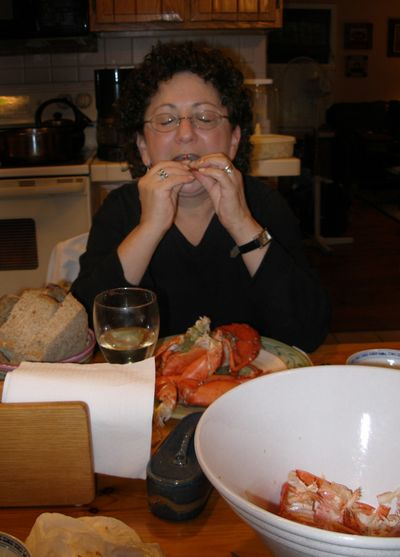07-11-09-Robin-lobster