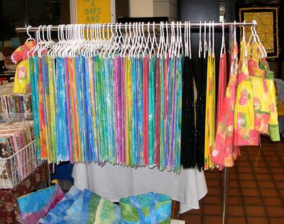 Cape-show-booth-rack-01