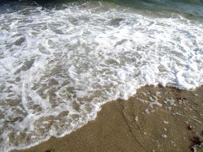Cape-Smugglers-Cove-02w