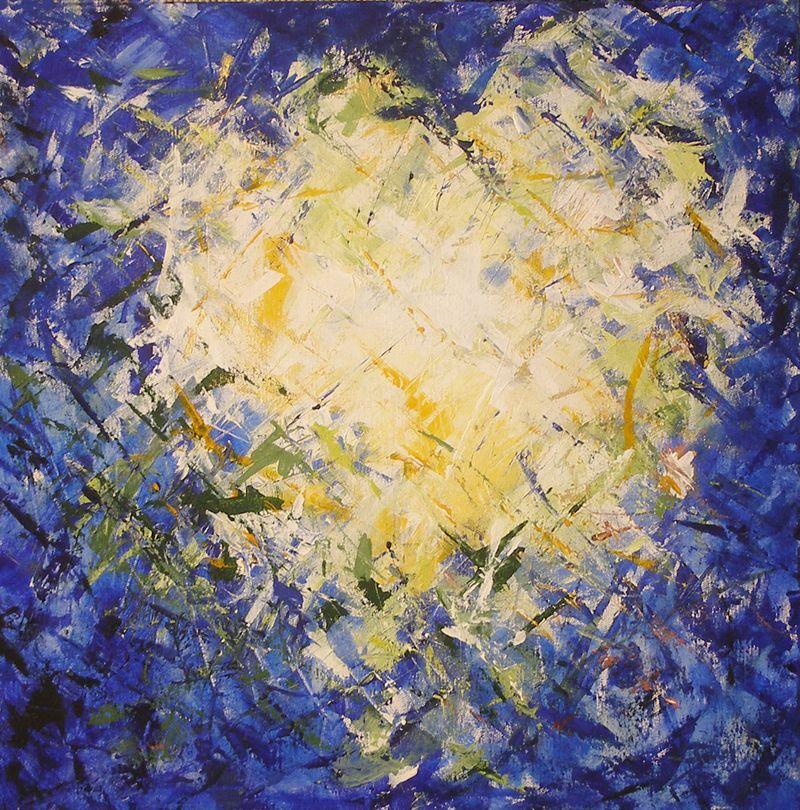 Cat-heart-blue-1