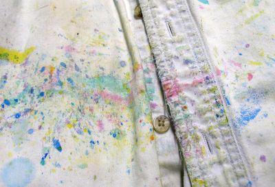 Phils-taunton-shirt-1