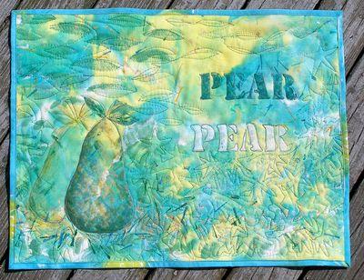 Pears-mat-1