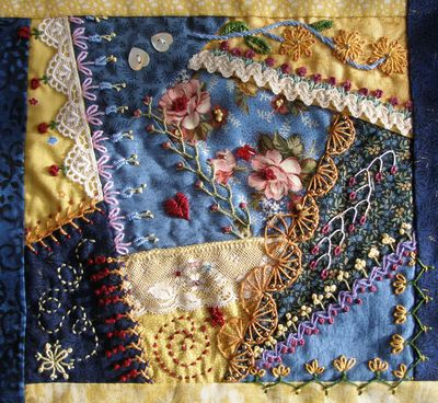 Crazy-Quilt-Pillow-5