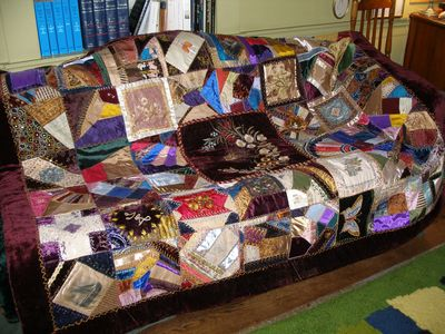 Quilt-on-FPG-couch-01