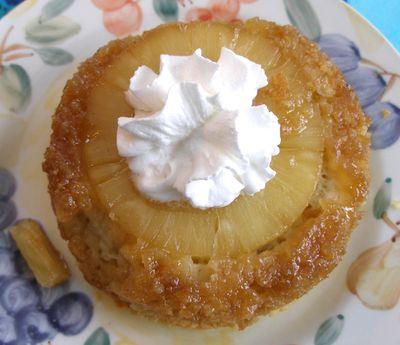 Pineapple-upside-down-cake-a