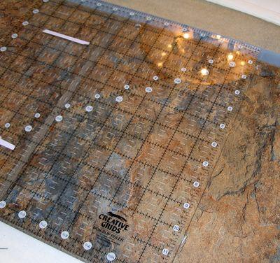 Floor-03-ruler