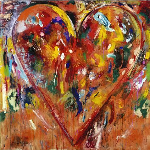 Jim-dine-heart-1