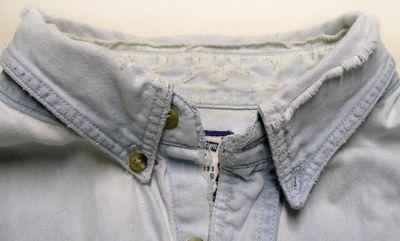 Phil's-taunton-shirt-collar