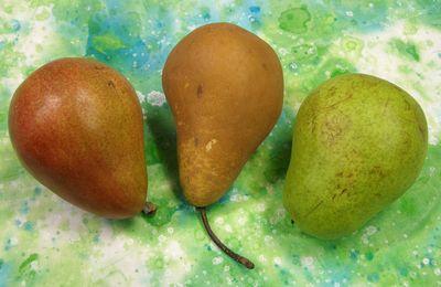 Pears-3-1