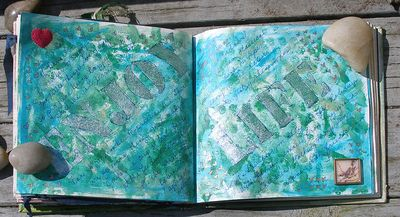Sue's-book---mypage