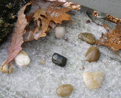 Stone-circle-ice-11-08-10