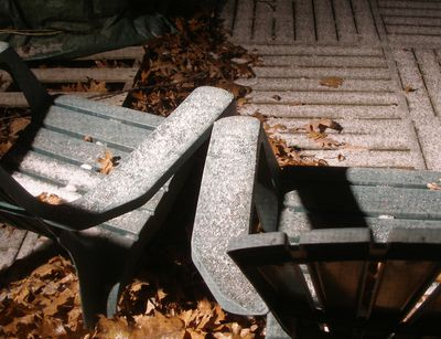 Porch-ice-11-08-10