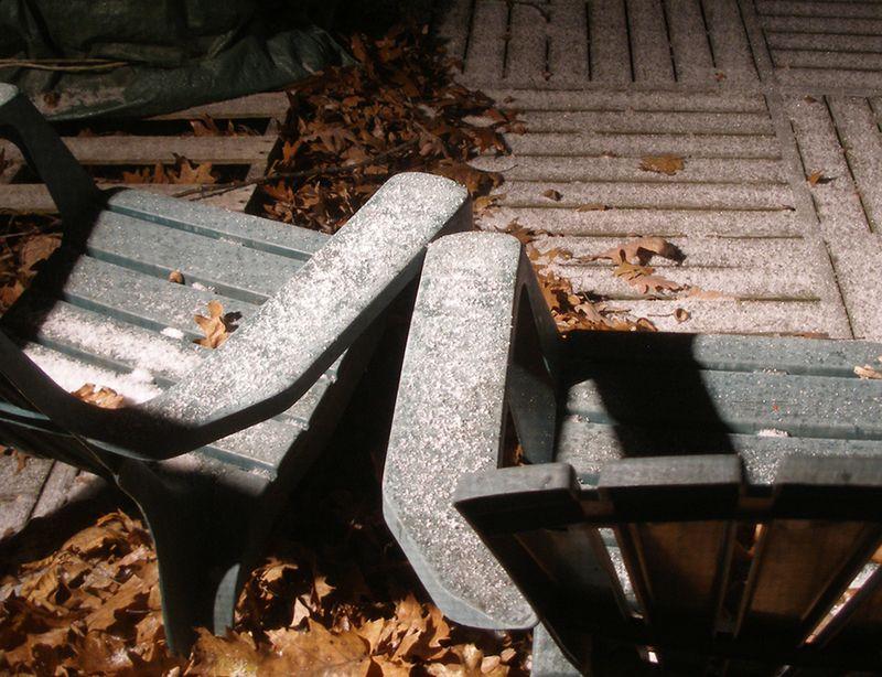 Porch-ice-11-08-10
