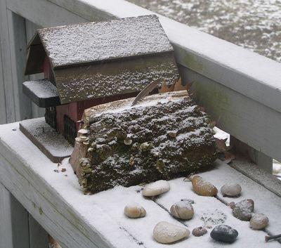 12-26-10-snow-birdhouse-01