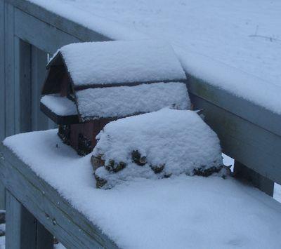 12-16-10-snow-4pm