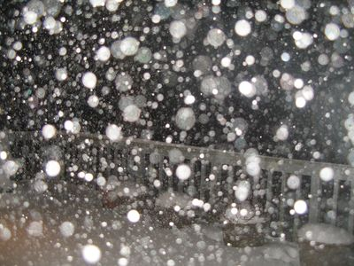 12-16-10-snow-deck-9pm
