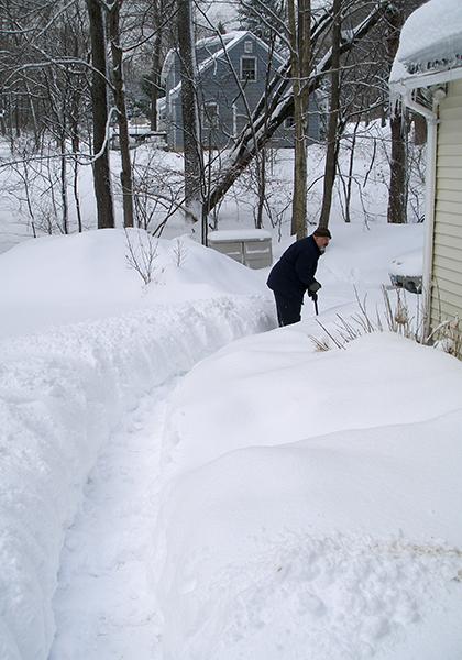 Jan-2011-snow-03