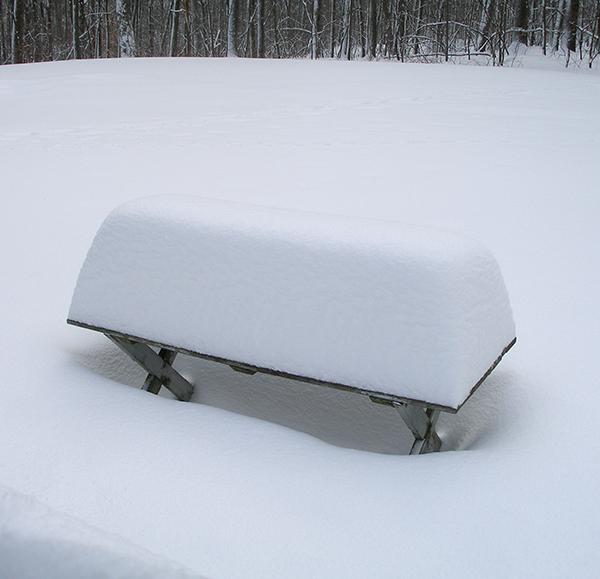 Jan-2011-snow-04