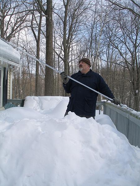 Jan-2011-snow-08