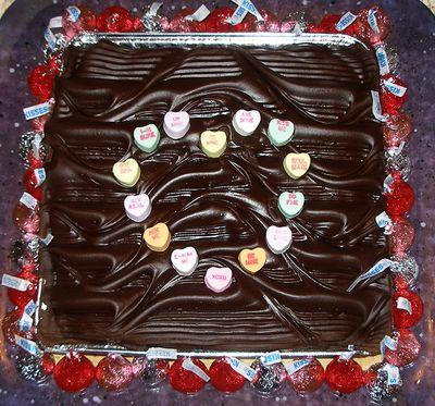 Valentine's-day-cake-1w