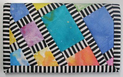 Needle case folded lg stripe 01