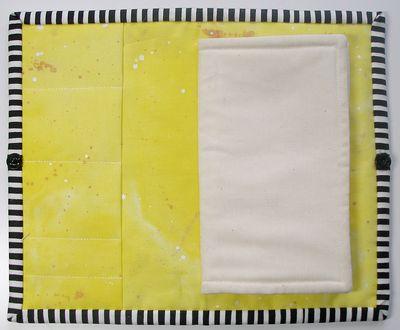 Needle case inside lg stripe 01